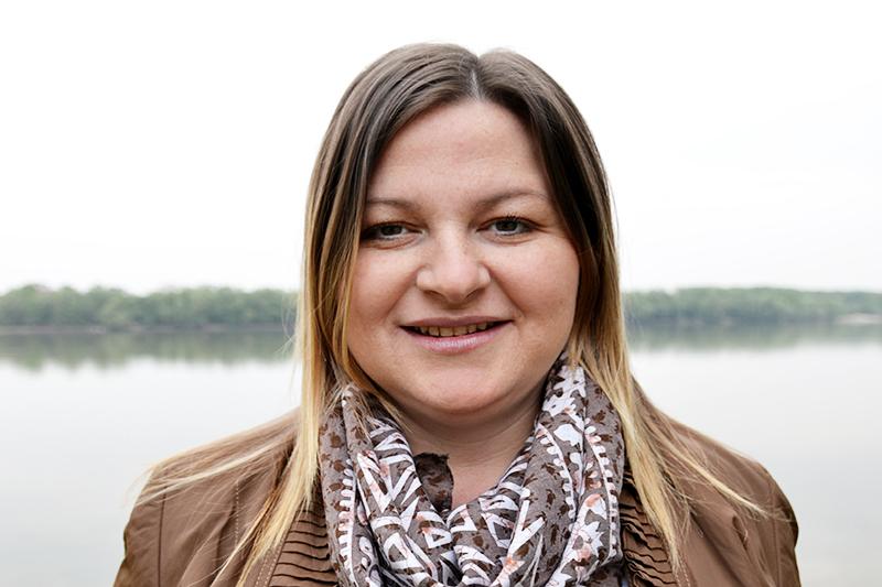 Dejana Babić