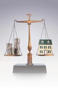 pravni poslovi real house