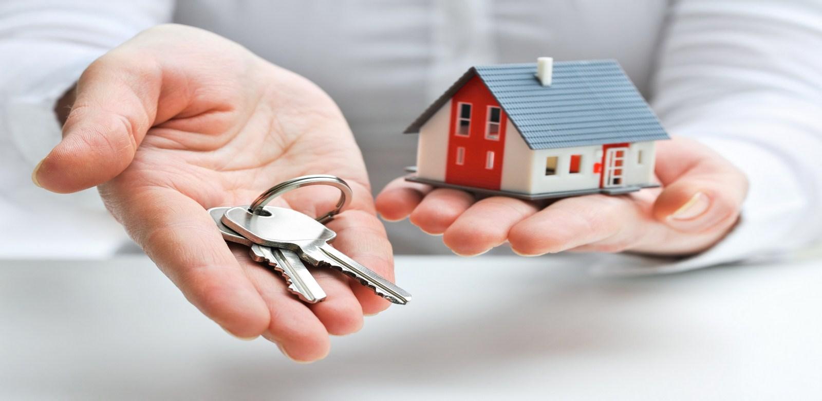 kako kupiti nekretninu korak po korak