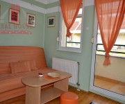 apartman Grbavica 1