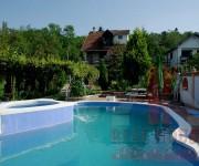 kuća sa bazenom i pogledom na dunav 1 (Copy)
