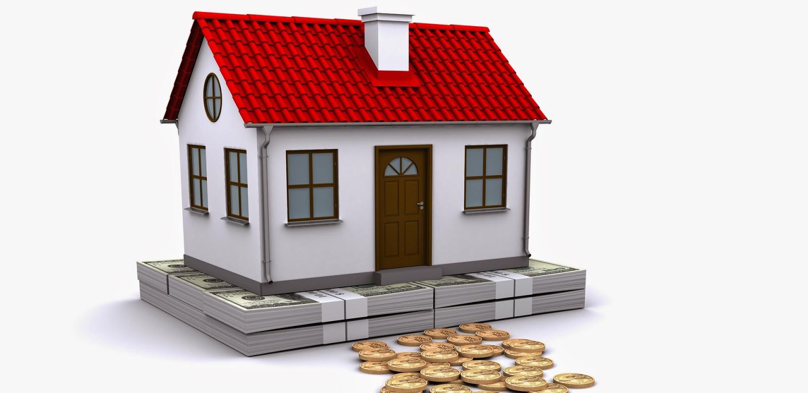 porez na izdavanje nekretnina