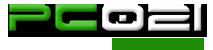 PC021 izrada web sajta, održavanje, hosting, optimizacija