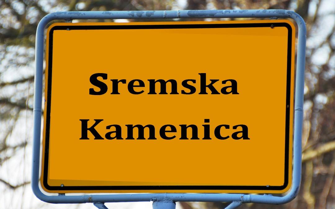 Sremska Kamenica kao najtraženija lokacija za kupovinu nekretnina