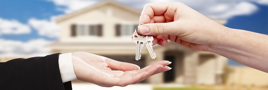 10 razloga zašto nekretninu trebate prodavati preko agencije