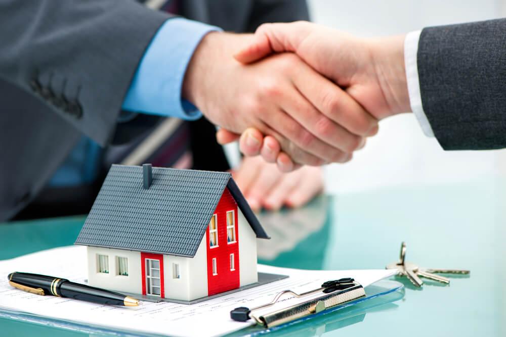 10 razloga zasto nekretninu trebate prodavati preko agencije