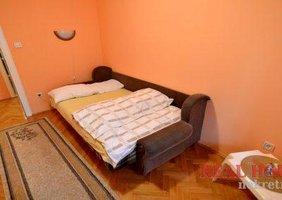 apartman povoljna cena